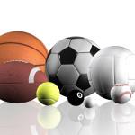 Sport to zdrowie? No pewnie!