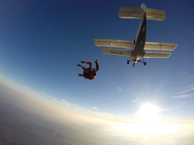 skoki-spadochronowe-wroclaw-3