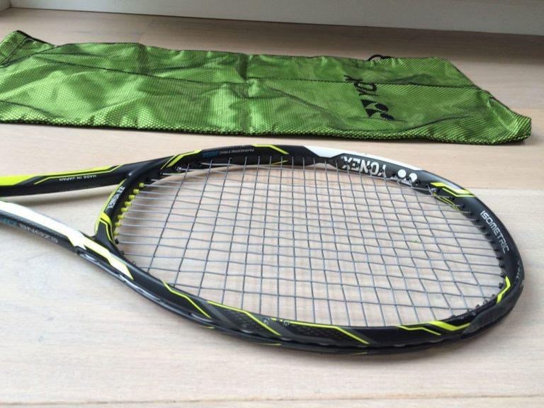 akcesoria-tenisowe-1