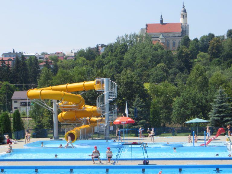 baseny-kapielowe-1