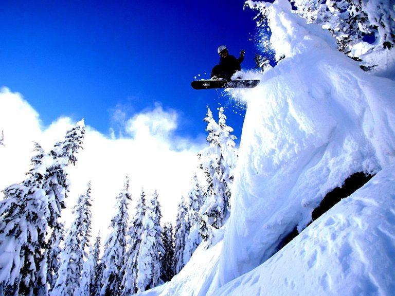 Obozy Snowboardowe (4)