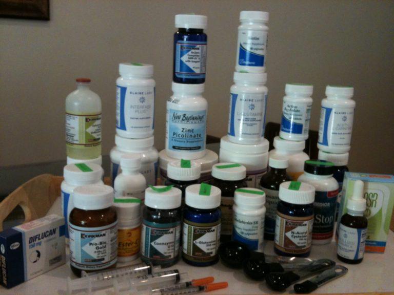 Suplementy omega-3 (3)