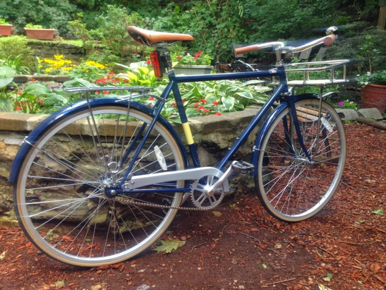 Sklep z rowerami Krakow (8)