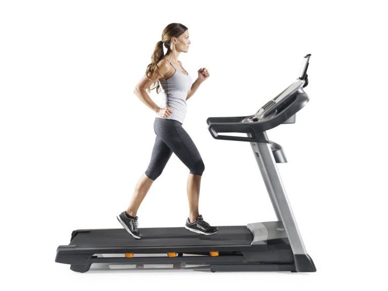 Sprzet fitness (7)